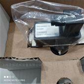 HD1KVO-020GM040HONSBERG豪斯派克流量開關全系列特惠供應