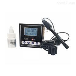 DO220齐威工业在线溶氧测试仪