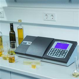 PFXi880P、PFXi880HP微电脑全自动色度分析测定仪