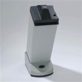 AF328目视铂钴PT-CO/HAZEN/APH色度测定仪