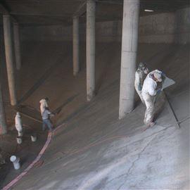 水泥基防水渗透结晶型涂料