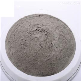混凝土污水池水泥基渗透结晶