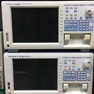 AQ6317B光谱仪