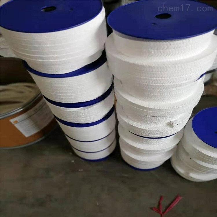 20*20芳纶纤维盘根价格