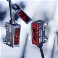 Infranor CD1-A-230/10.5欧美品牌优势之MDL PA.025.08