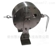 NYB-YU-2X预混微反应器