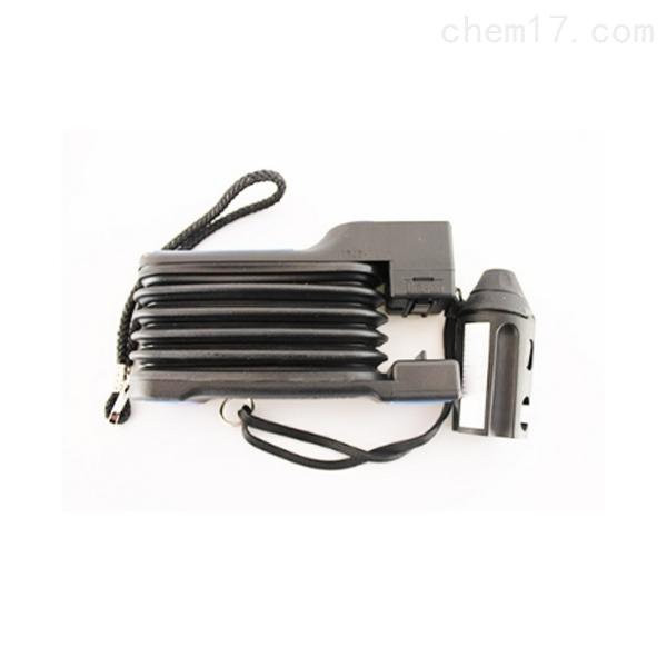 德尔格Accuro检测管手泵