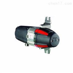 德尔格PIR 7000红外可燃气体检测仪