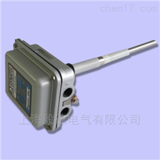 英国SYNATEL传感器计数器控制器
