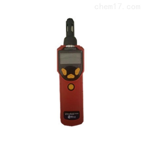美国华瑞PGM-7360 VOC检测仪