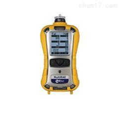华瑞PGM-6208六合一有毒有害气体检测仪