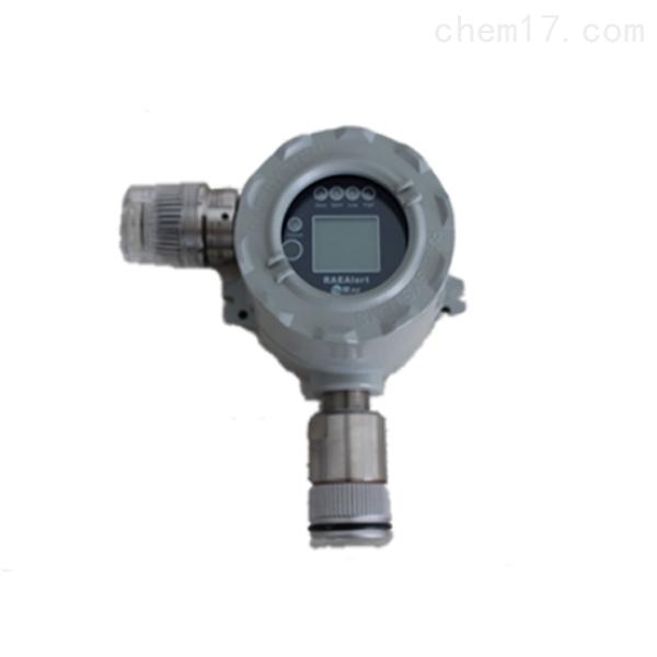 FGM3300气体监测仪