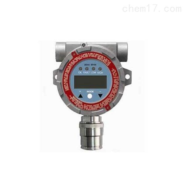 美国华瑞FGM-1200S红外可燃气体检测仪