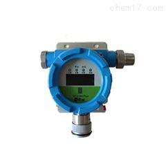 SP-2104Plus美国华瑞有毒气体检测仪