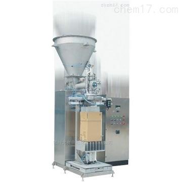 WinCK-R50自动定量包装秤