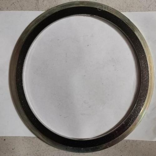 A3內外環金屬纏繞墊片規格尺寸