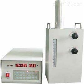 ZRX-16276单缸柱塞泵