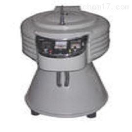 ZRX-16200原油中水和沉淀物测定仪