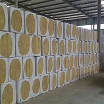 保温外墙国标 岩棉保温板 玻璃棉板
