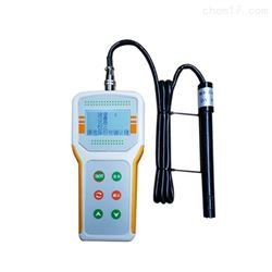 JPB-608A齐威工业在线溶氧测试仪