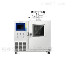 HWP21-30S高温高压爆炸极限试验仪