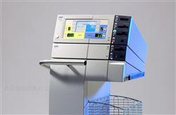日本消化内镜配套爱尔博电外科系统