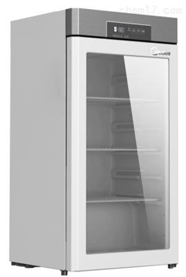 MC-4L92美的2-8度药品冷藏箱医用冰箱小型