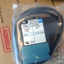美国MAC电磁阀现货出售