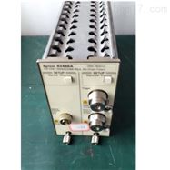 83486A示波器安捷伦Agilent维修仪器仪表