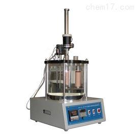 ZRX-16154石油和合成液抗乳化性能测定仪