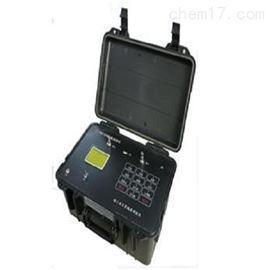 ZRX-16145环境测氡 仪