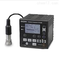 VC-2200振动比较器日本小野onosokki数显仪