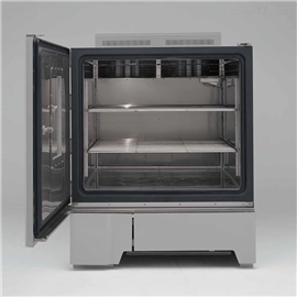 中型高低温(湿热)试验箱