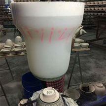 HY-91苏州清晰印花陶瓷移印硅胶