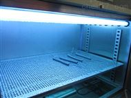 冷凝箱|冷凝耐候试验箱