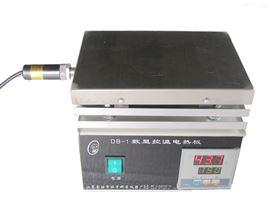 控温不锈钢电热板