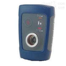 CEL-120声级计校准器(英国casella)