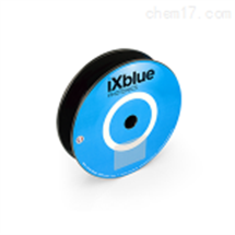 iXblue掺钬光纤
