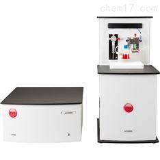 AccuSizer 780 APS脂肪乳檢測儀