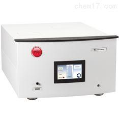 Nicomp 380 ZLS激光粒度电位检测仪
