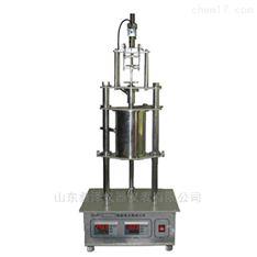 热膨胀、玻璃化、维卡软化温度综合测试仪