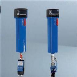 贝克欧CLEARPOINT W 气水分离器正品