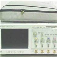 54835A示波器安捷伦Agilent维修仪器仪表