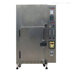 30L高温无氧烘烤箱 实验室桌上型无氧箱