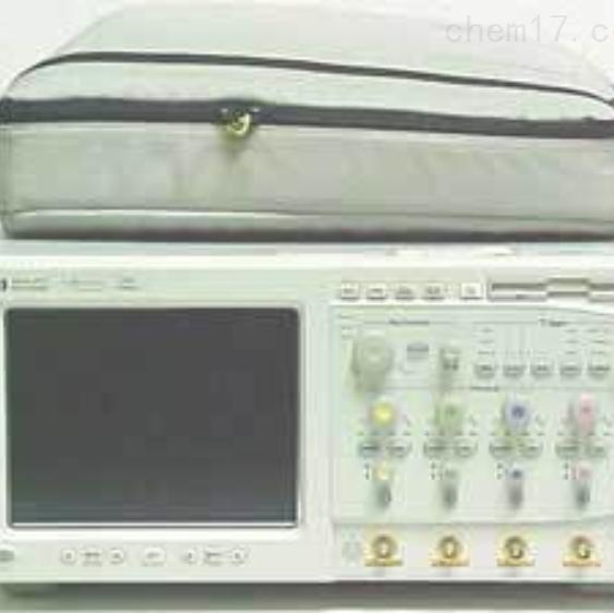 54825A示波器安捷伦Agilent维修仪器仪表