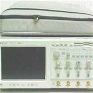 54810A示波器安捷伦Agilent维修仪器仪表