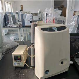 ICS-900二手离子色谱