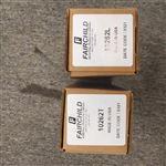TD8001美国FAIRCHILD仙童减压阀原厂*