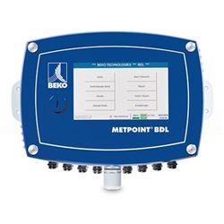 BEKO METPOINT BDL智能图形记录仪现货价格