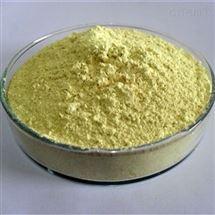 威德利葡萄糖氧化酶 9001-37-0 化學試劑